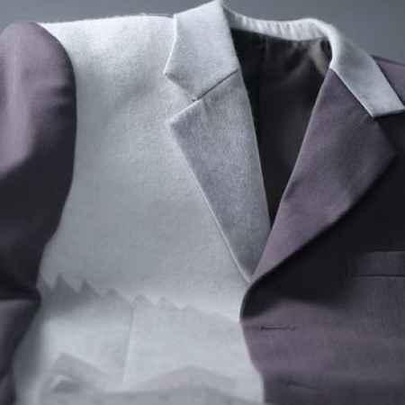 苏州树脂衬无纺布供应商