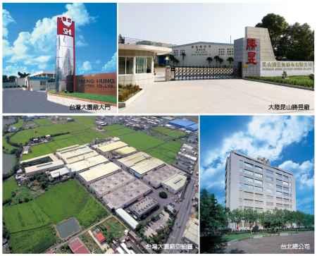 江苏环保回收纤维无纺布生产厂