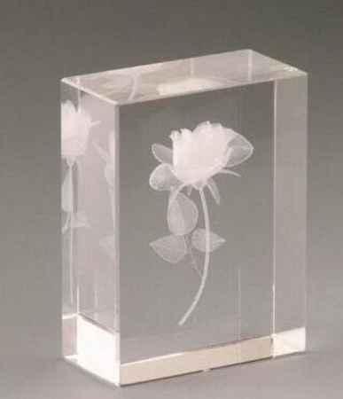 人造水晶玻璃