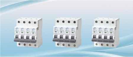 武汉百世科技|T2级后备保护器BESTSCB-100价格