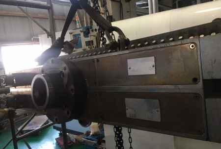 天津化工设备安装服务