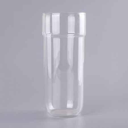 耐高温玻璃生产厂家