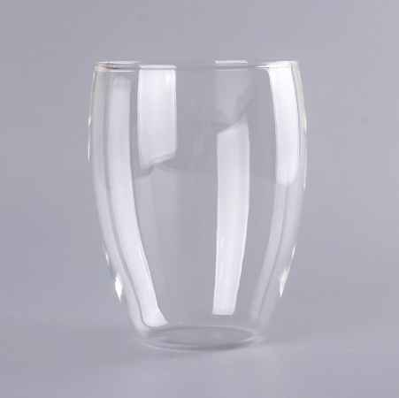 高硼硅玻璃制品