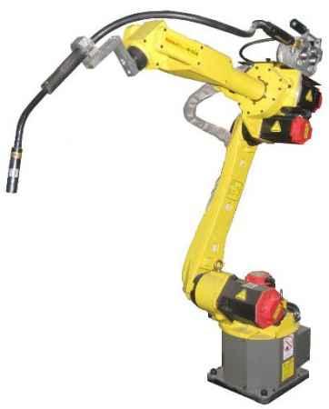 无锡TCP机器人弧焊自动校准系统生产厂家