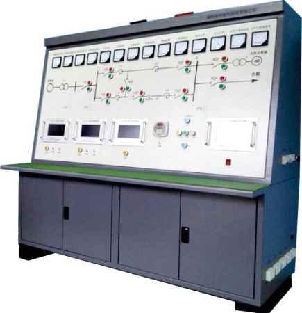 湖南电力系统自动化服务