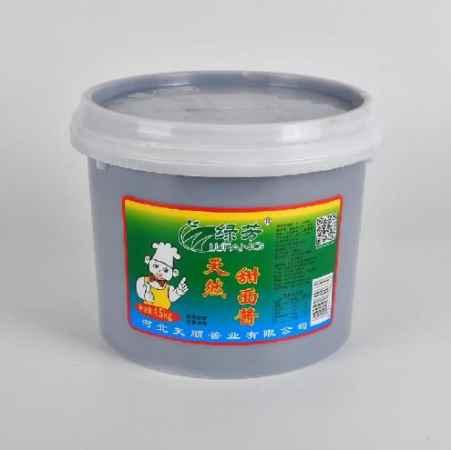 北京甜面酱销售