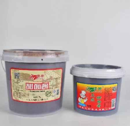 北京甜面酱厂家直销