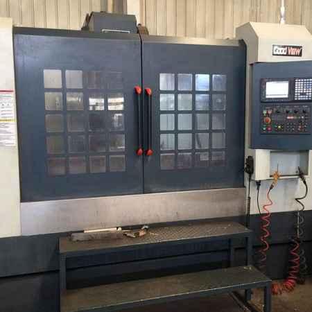 合肥机械数控加工 机械数控加工厂家