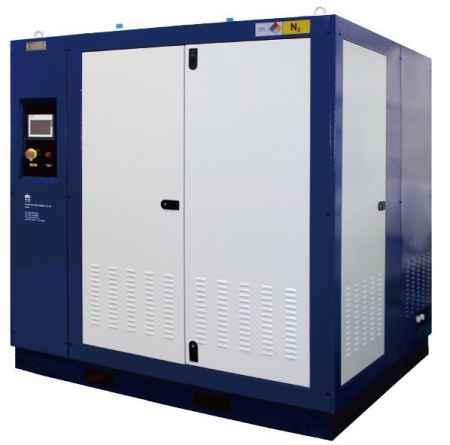 超纯氮气纯化器设备|超纯氮气纯化器设备