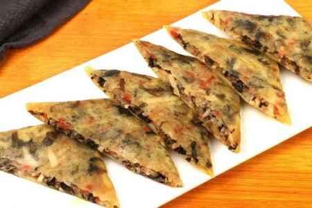 梅菜肉饼生产厂家