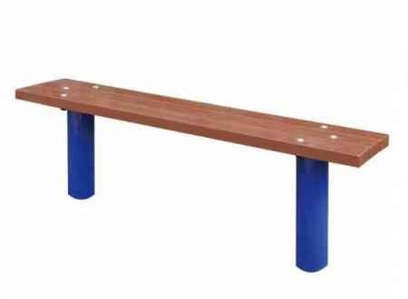 澳瑞特休闲平凳
