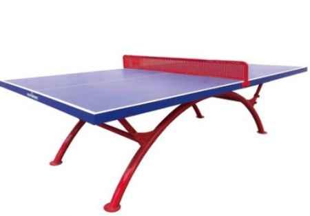 澳瑞特乒乓球台