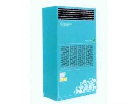 西安空调机组水冷柜式生产厂家