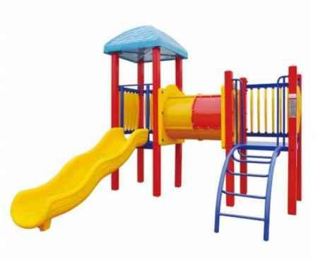 澳瑞特儿童健身乐园