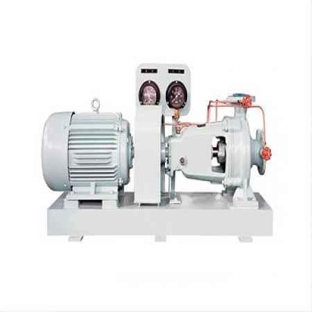 EHC系列离心泵