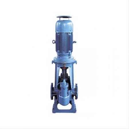 VG型齿轮泵