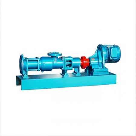 天津G型通用型泵厂家