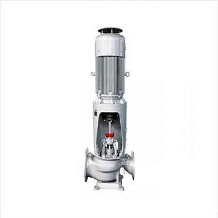ESC系列离心泵销售