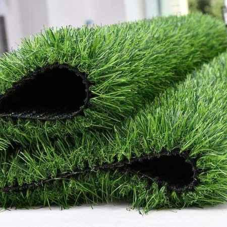 卡莱贝人造草坪哪家好