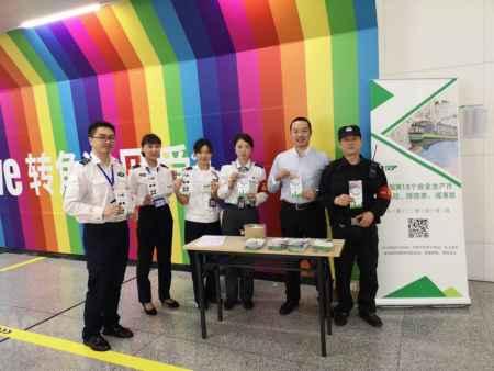 保安服务公司 北京恒安卫士保安服务有限公司